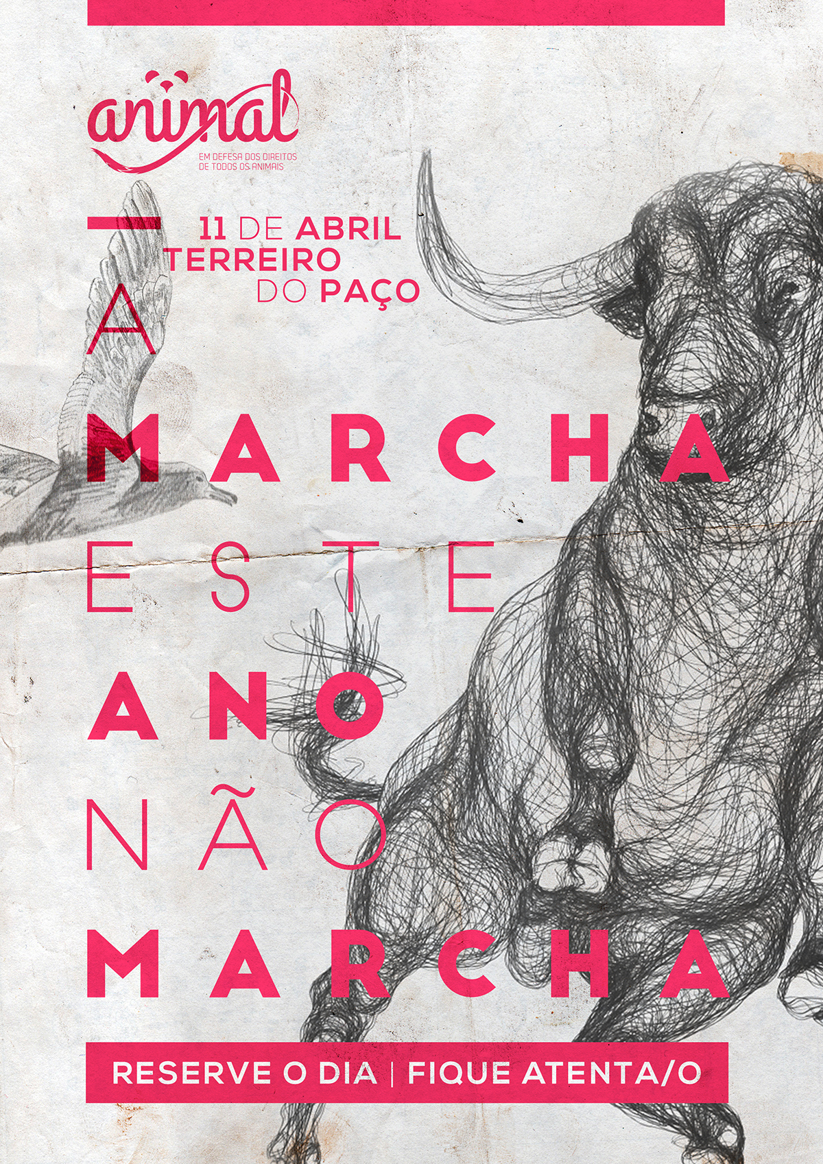 Poster Promocional